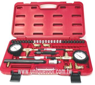 abs brake pressure test set unique  tool